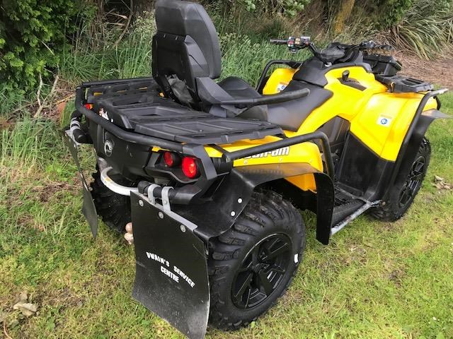 can-am outlander 650 max 755985 002