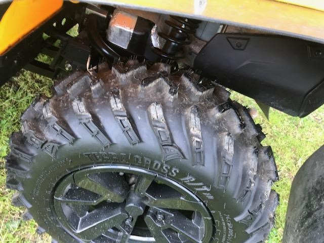 can-am outlander 650 max 755985 006