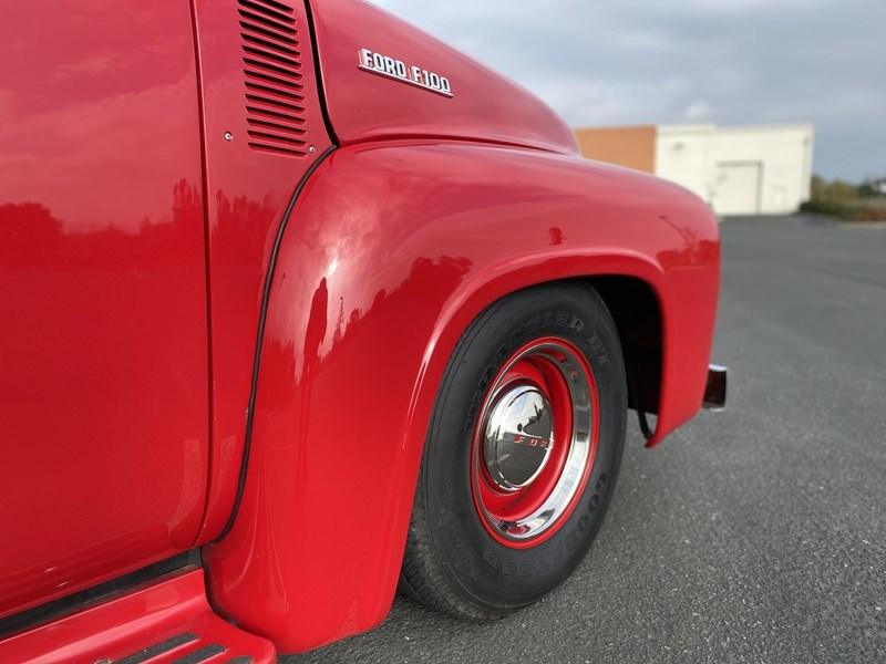 ford f100 756594 026