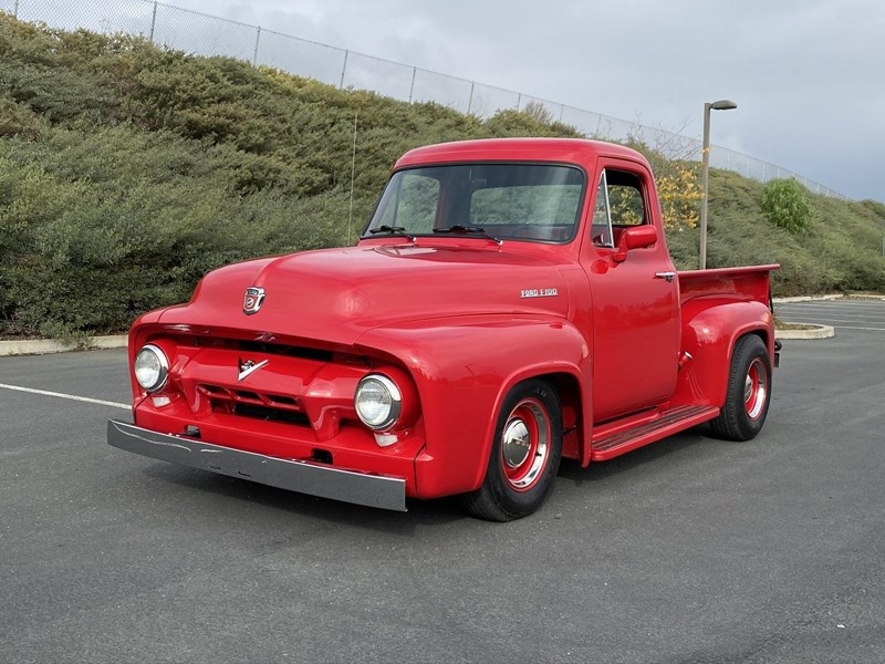 ford f100 756594 001
