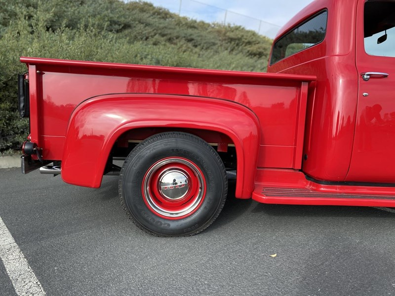 ford f100 756594 032