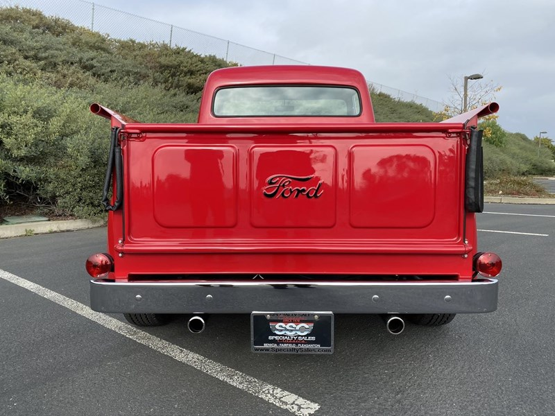 ford f100 756594 008
