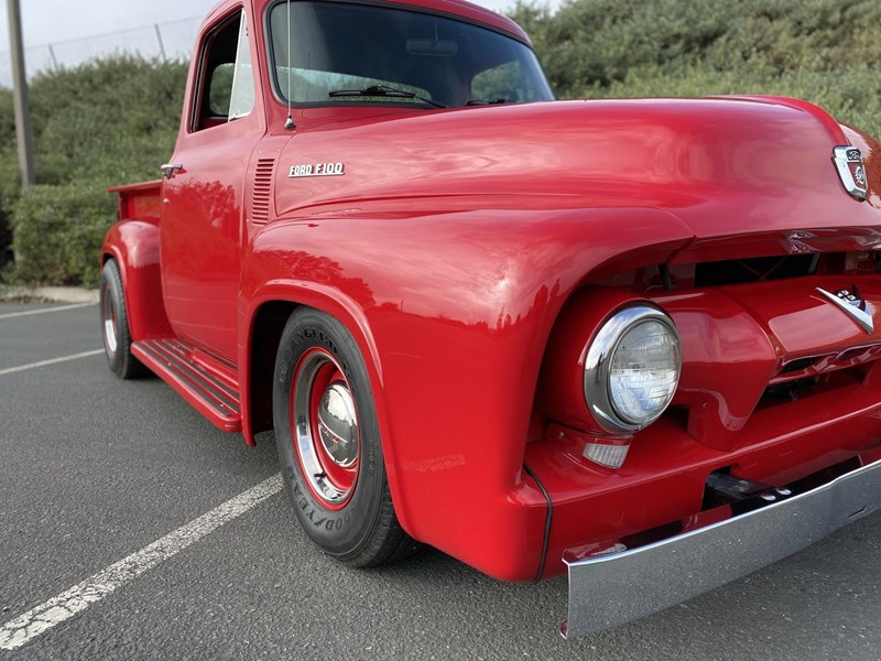 ford f100 756594 017