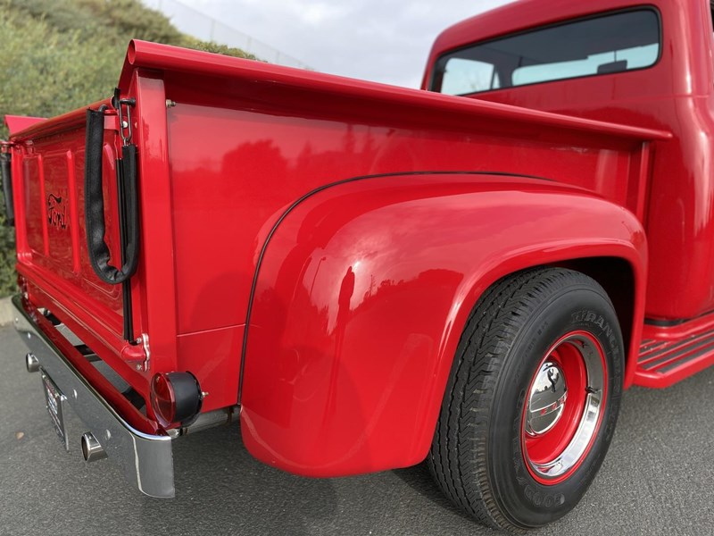 ford f100 756594 030