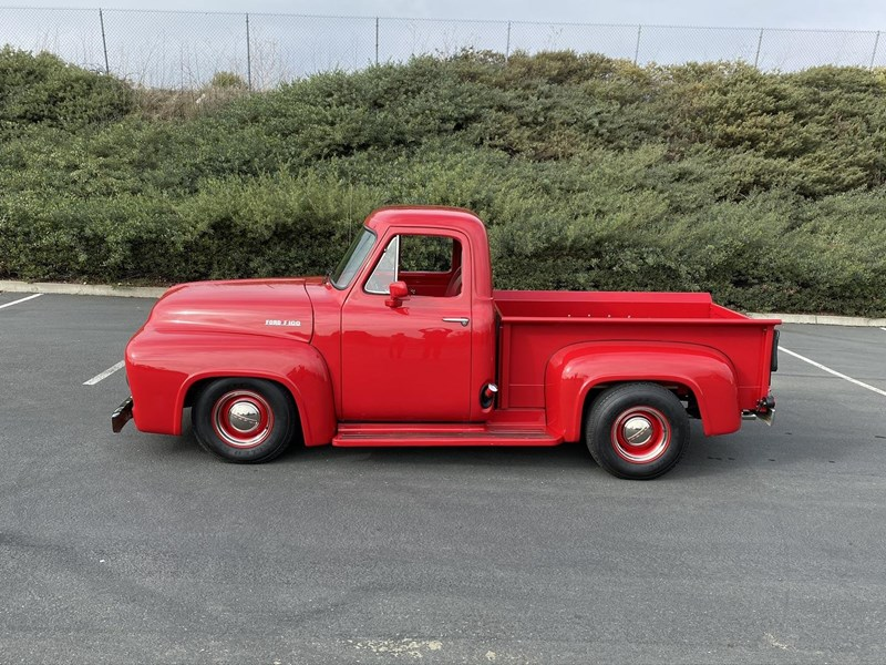 ford f100 756594 004