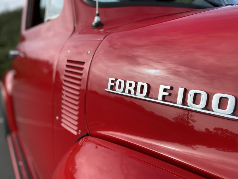 ford f100 756594 025