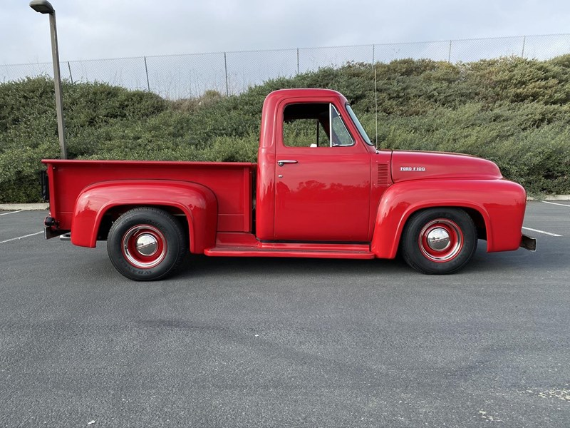 ford f100 756594 013