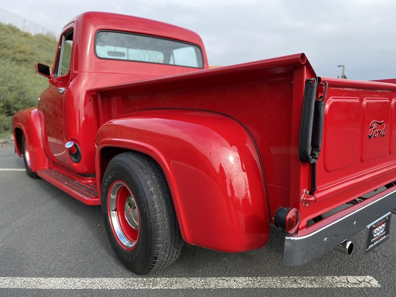 ford f100 756594 007