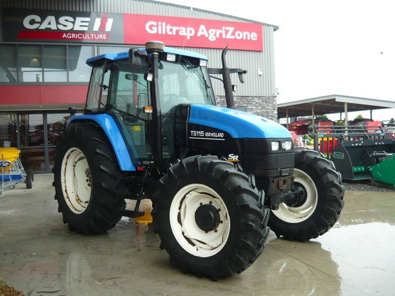 new holland ts115 759129 002