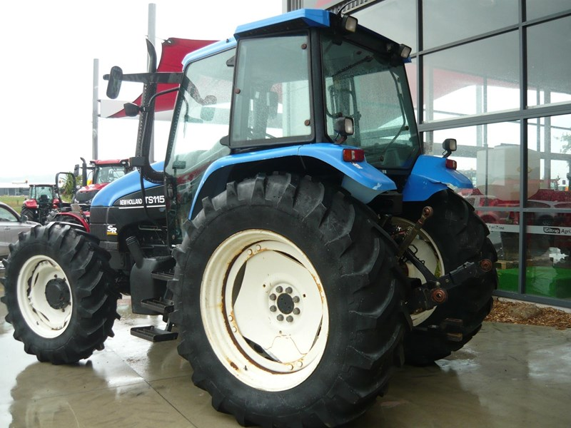 new holland ts115 759129 003
