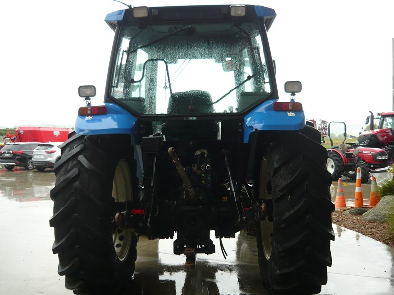new holland ts115 759129 005