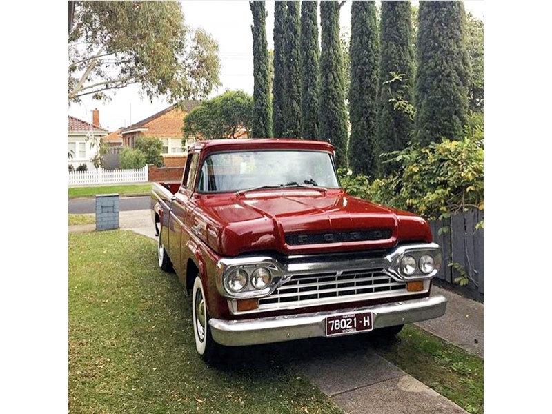 ford f100 760273 001