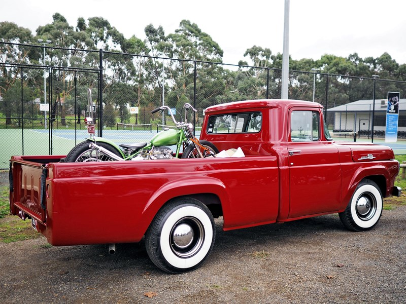 ford f100 760273 002