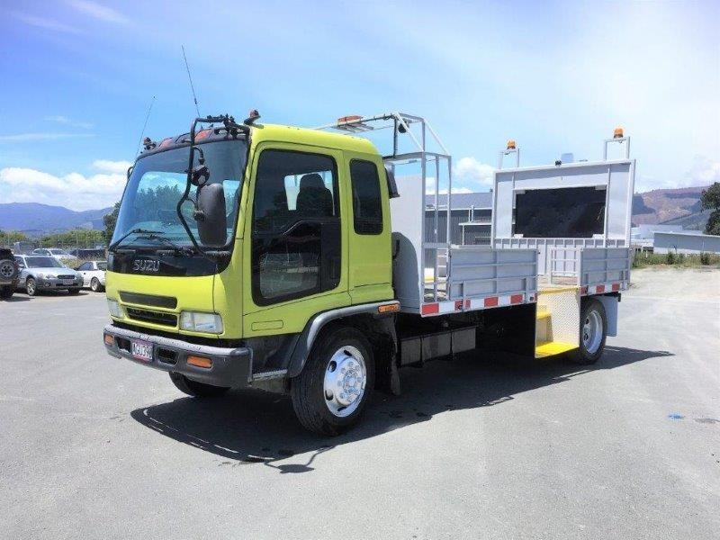 isuzu f series 759628 010