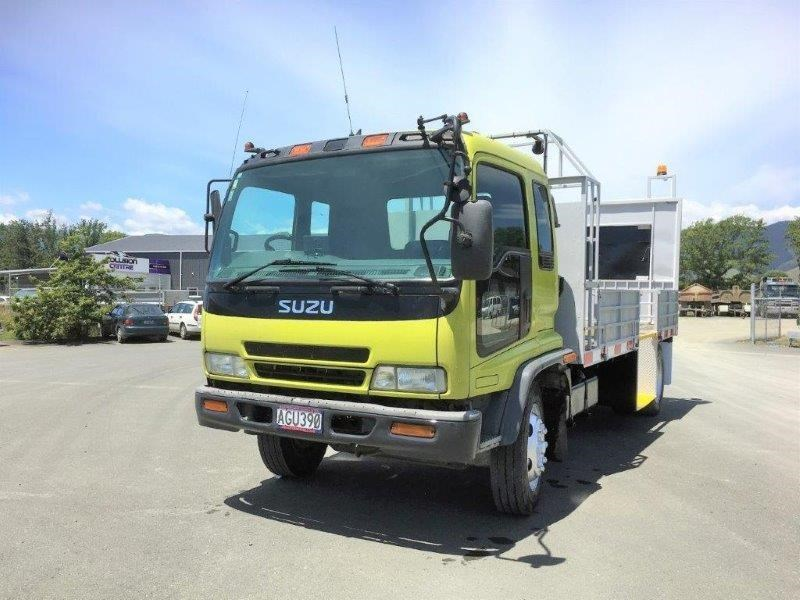 isuzu f series 759628 011