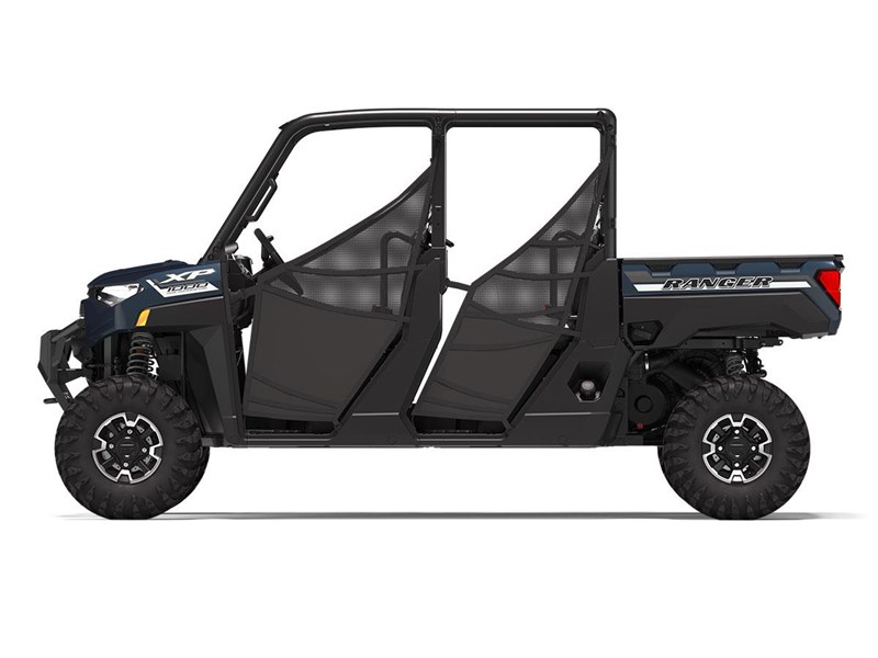 polaris ranger crew xp 1000 eps 735870 004