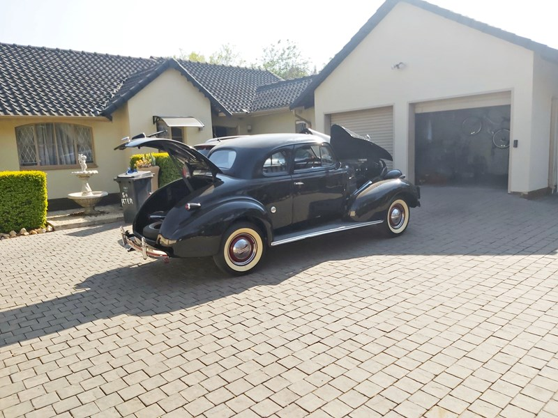 chevrolet 1939 coupe 761192 014
