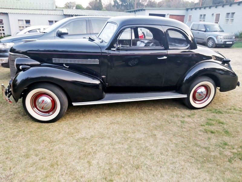 chevrolet 1939 coupe 761192 027