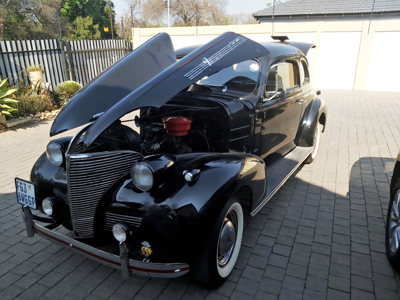 chevrolet 1939 coupe 761192 011