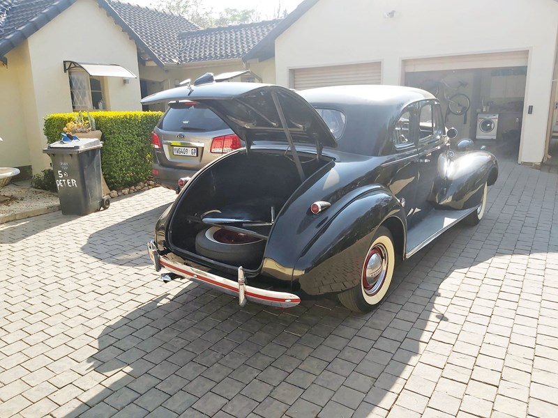 chevrolet 1939 coupe 761192 008
