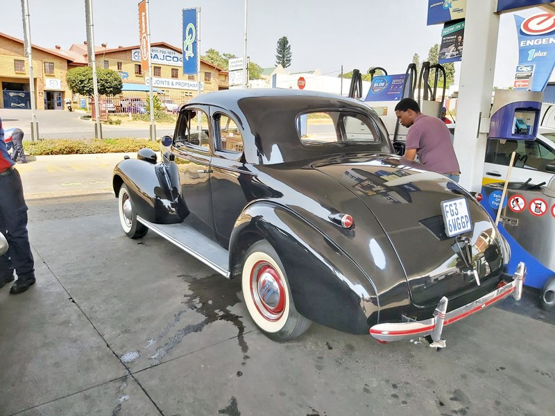 chevrolet 1939 coupe 761192 025