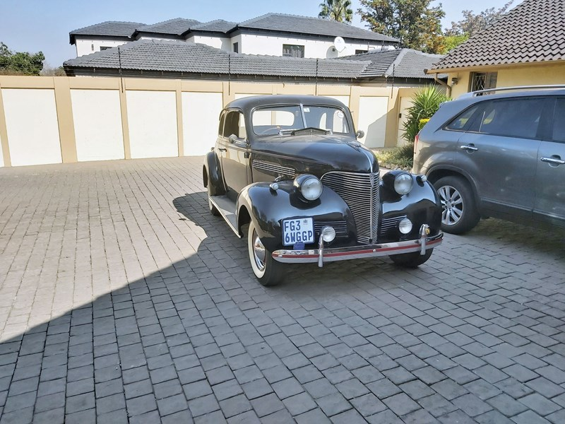 chevrolet 1939 coupe 761192 002