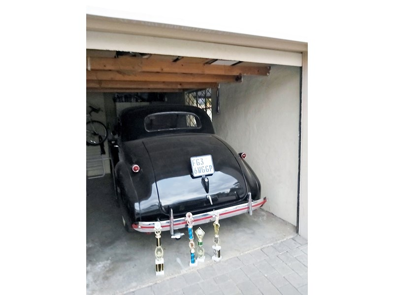 chevrolet 1939 coupe 761189 028
