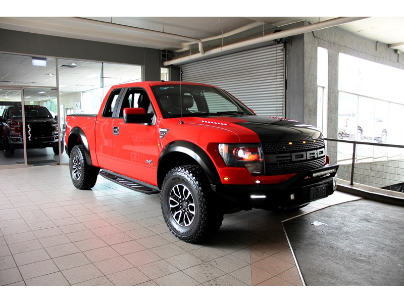 ford f150 732914 001