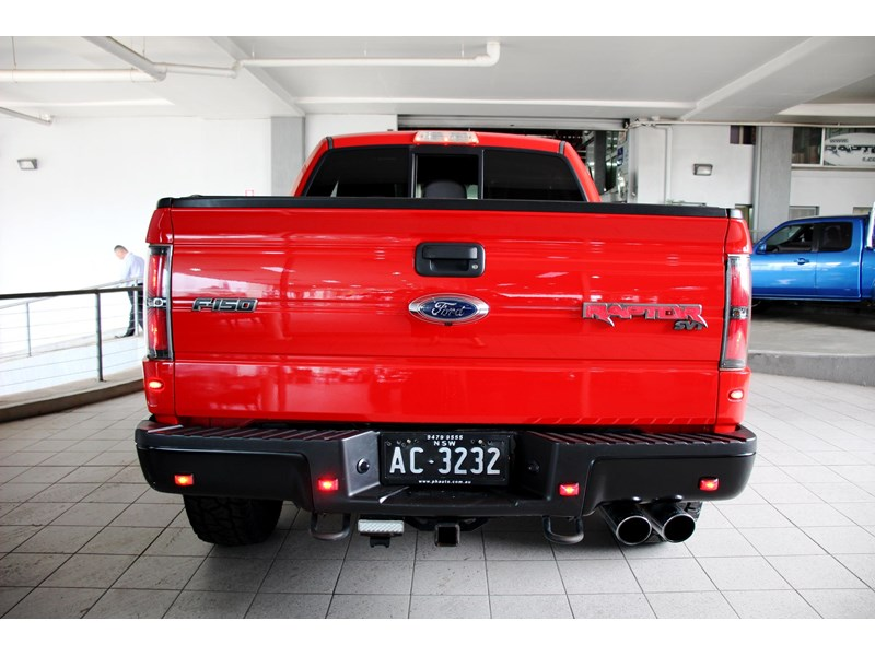 ford f150 732914 007