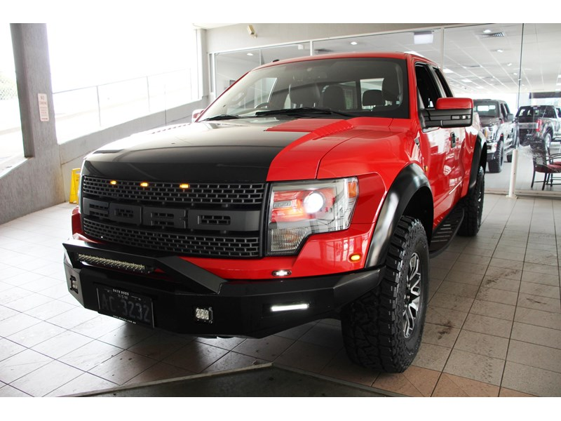 ford f150 732914 011