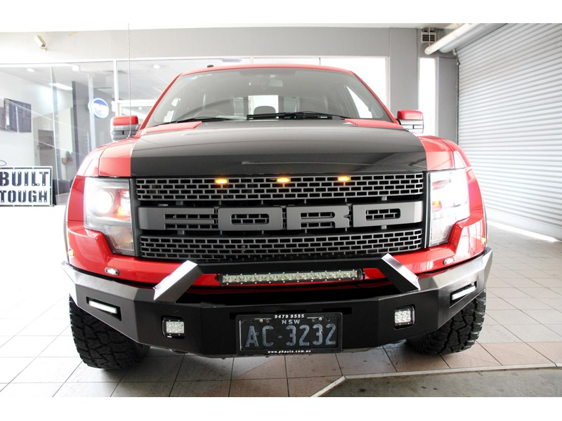 ford f150 732914 012