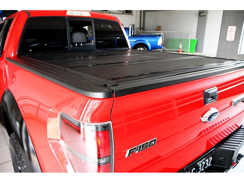 ford f150 732914 032