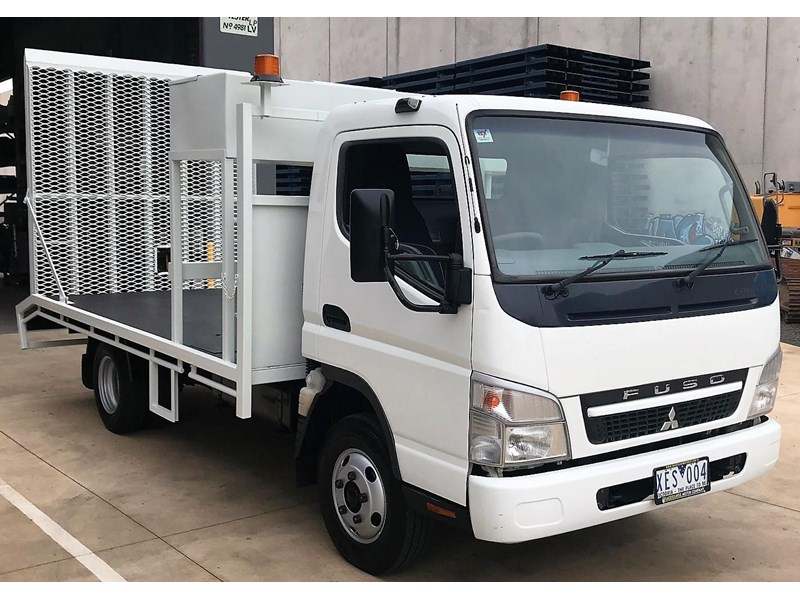 fuso canter 762940 001
