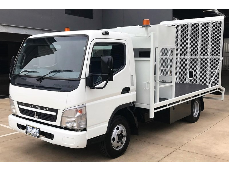 fuso canter 762940 003