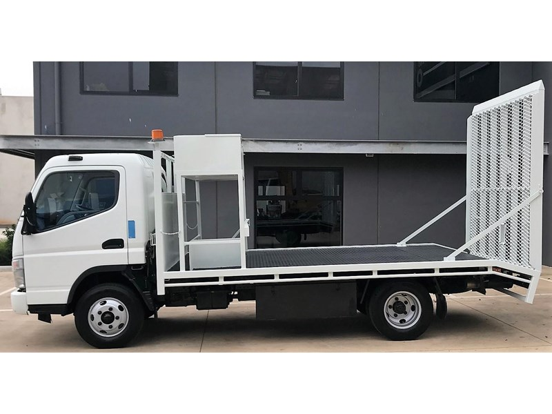 fuso canter 762940 004