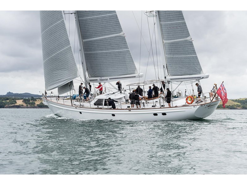 alloy yachts custom ketch s/y tawera 763366 003
