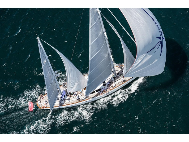 alloy yachts custom ketch s/y tawera 763366 004