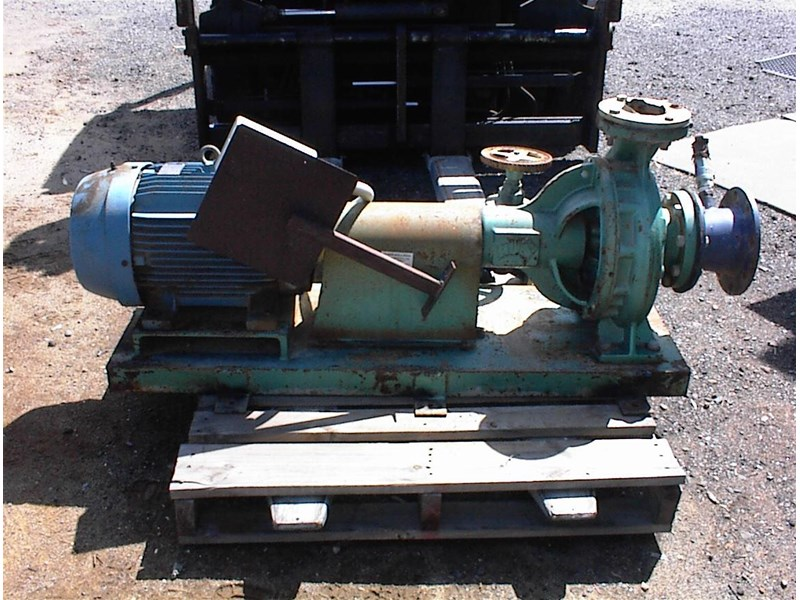 southern cross 125x100-315 water pump 764107 004