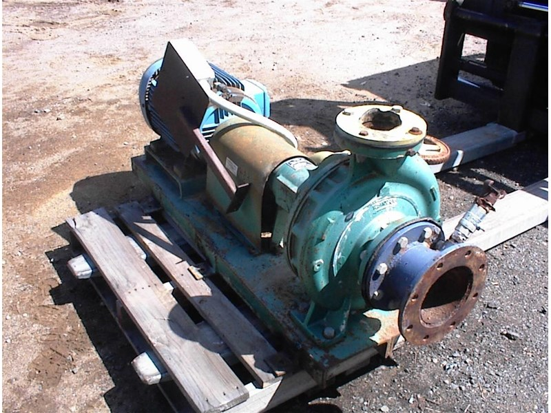 southern cross 125x100-315 water pump 764107 005
