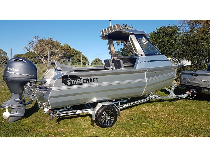 stabicraft 1850 supercab x1 764600 003