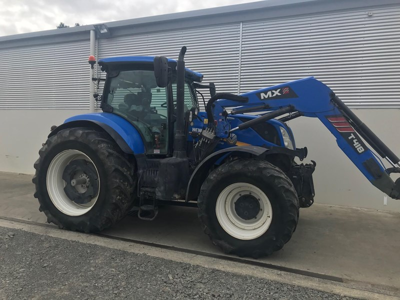 new holland t7.185 764942 007