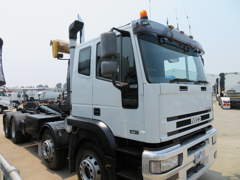 iveco mp4500 eurotech 751484 001
