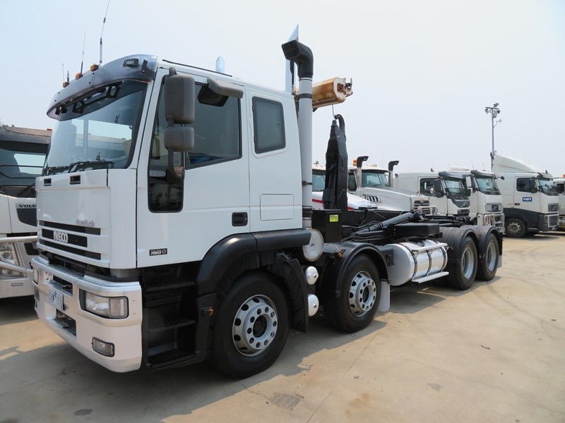 iveco mp4500 eurotech 751484 002