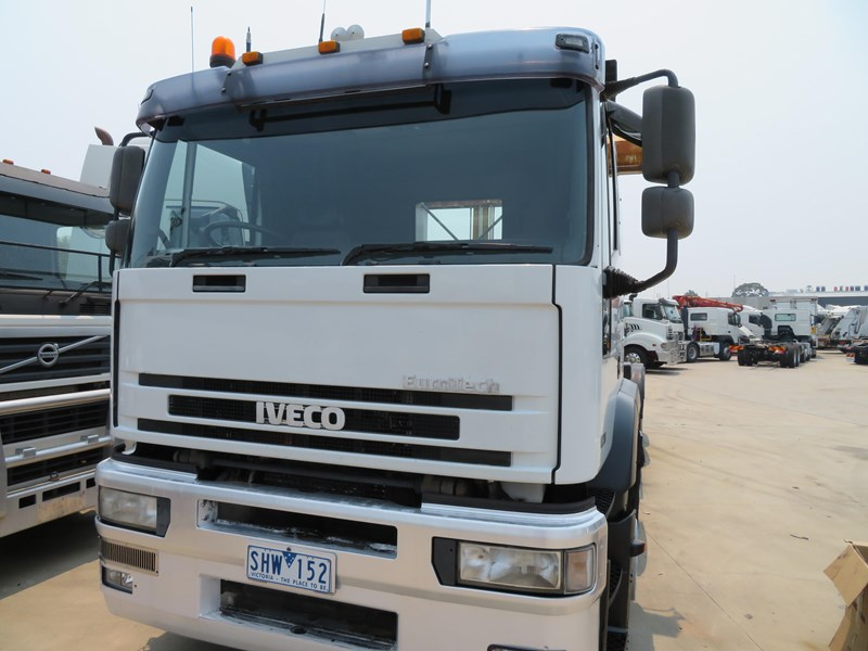 iveco mp4500 eurotech 751484 003