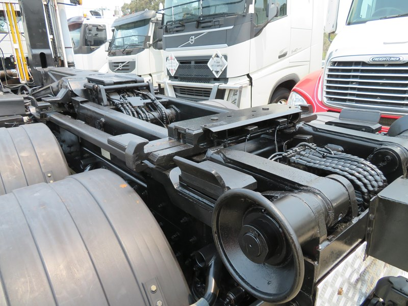 iveco mp4500 eurotech 751484 007