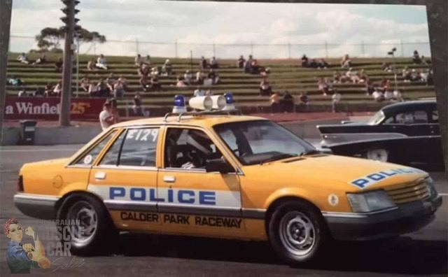 holden commodore 765462 033