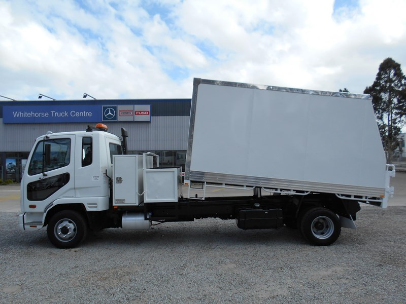 fuso fighter fk6 754652 006
