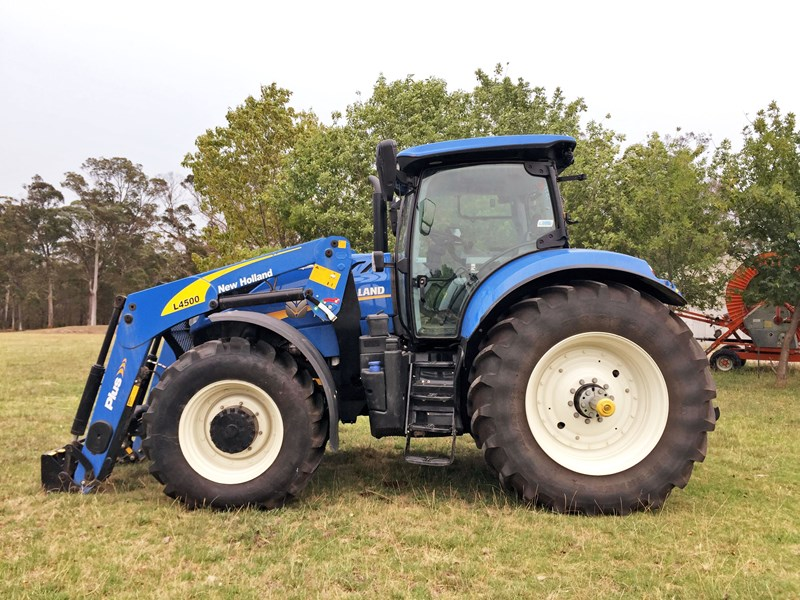 new holland t7.260 766820 002