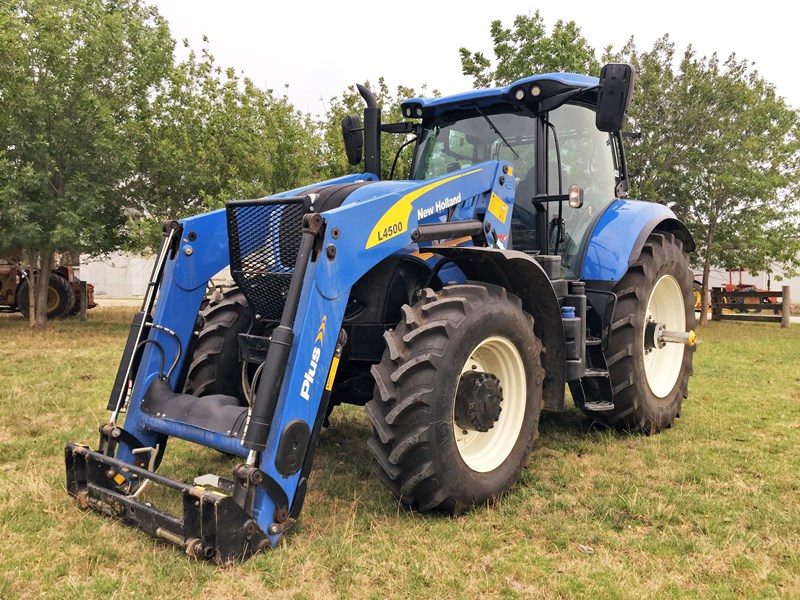new holland t7.260 766820 003