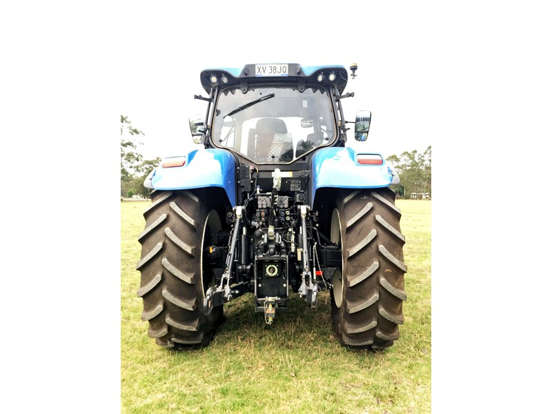 new holland t7.260 766820 006